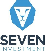 seven investment ood