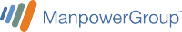 ManpowerGroup s.r.o