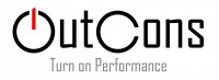 OUTCONS Ltd