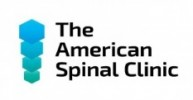 Medical Center American Spinal Clinic EOOD