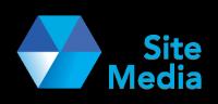 SITE MEDIA Ltd.