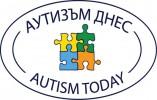 Autism Today Association