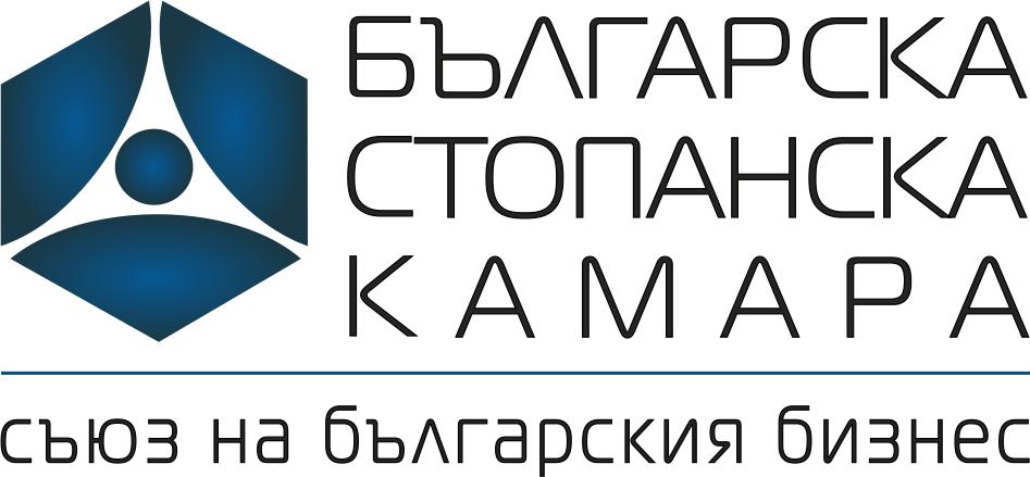 Jobs.bg - Обяви за работа от СДРУЖЕНИЕ БЪЛГАРСКА СТОПАНСКА КАМАРА ...