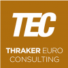 THRAKER EURO CONSULTING EOOD