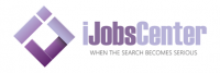Intercontinental Job Center Ltd.