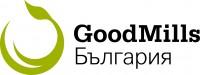 ГудМилс България ЕООД