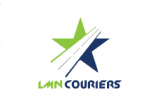 LMN Couriers LTD