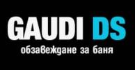 Gaudi DS Ltd.