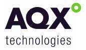 AQX TECHNOLOGIES EOOD