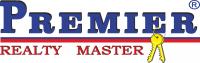 Premier Realty Master LTD