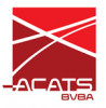 AUTOMATISATION COMPUTER APPLICCATIONS EN TRAINING SERVICES BVBA