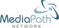 MEDIA PATH BULGARIA LTD.