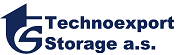 TECHNOEXPORT STORAGE Ltd.