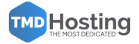 Hosting Solutions Ltd
