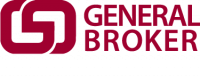 GENERAL BROKER LTD
