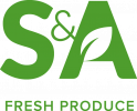 S&A Produce (UK) Ltd