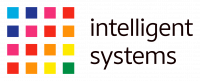 INTELLIGENT SYSTEMS BULGARIA EOOD