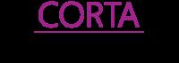 CORTA CONSULT Ltd.