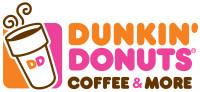 САМЕКС ЕООД / Dunkin Donuts