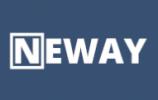 NEWAY LTD