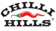Chilli Hills Foods Ltd
