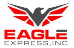 EAGLE EXPRESS INC