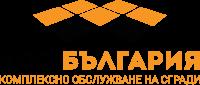 КОС България ООД