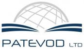 PATEVOD LTD