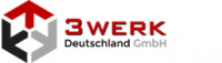 3 WERK Deutschland GmbH