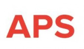 APS Bulgaria Ltd.