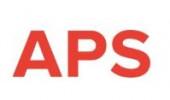 APS Bulgaria Ltd.