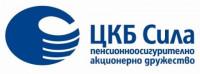 ПОАД ЦКБ - СИЛА АД/Централен офис