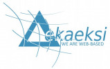 DekaEksi Ltd.