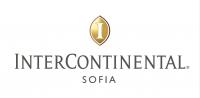 InterContinental Sofia / Интерхотел Гранд Хотел София АД