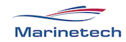 MARINETECH-Schiffsausbau GmbH