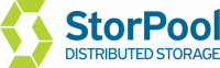 StorPool Storage AD