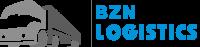 BZN Logistics EOOD