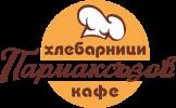 Стоун Бред ЕООД