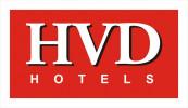 HVD Hotels JSC