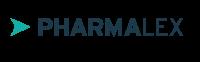 PharmaLex Bulgaria JSC