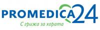 Promedica24 Care BG EOOD