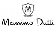 Massimo Dutti / МАСИМО ДУТИ БЪЛГАРИЯ ЕООД