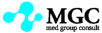 MED GROUP CONSULT Ltd