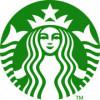 Starbucks / АмРест Кофи ЕООД