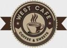 Тон Бонбон ООД/West cafe