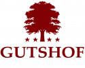 Gutshof Hotelbetrieb GmbH