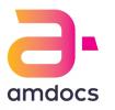 Amdocs Inc.