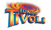 Lunds Tivoli AS