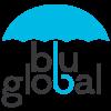 Blu Global LTD