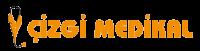 Cizgi medical 2016 Ltd